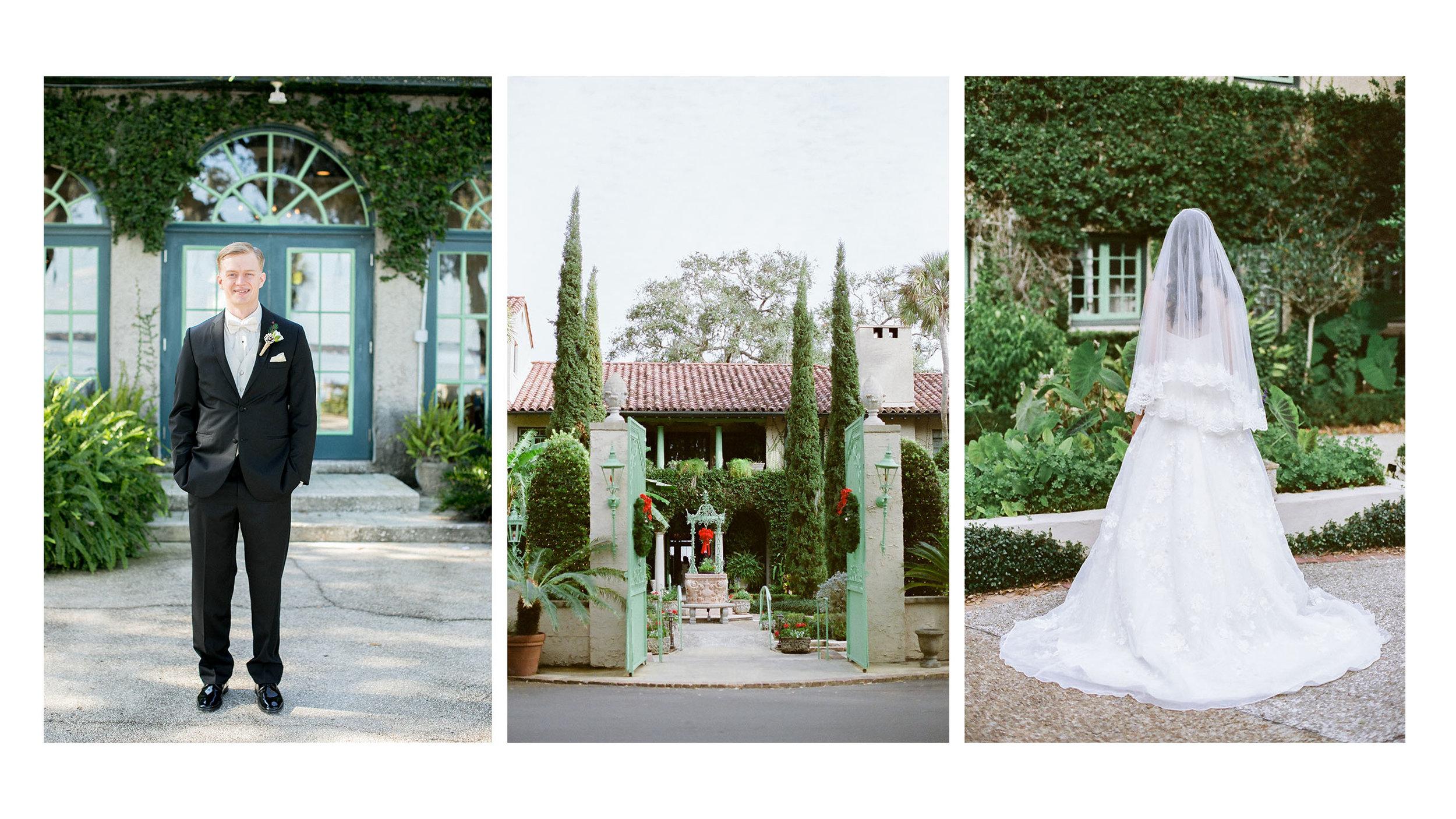 sauphia-germain-wedding-photographer.jpg