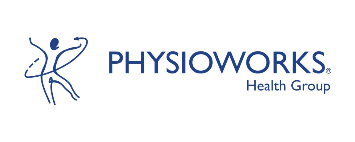 physioworks.jpg