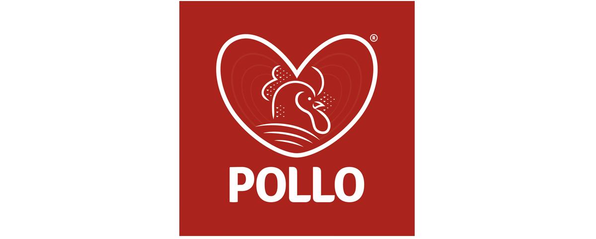 http://lovepollo.com.au/