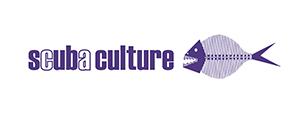 scuba-culture_1.jpg