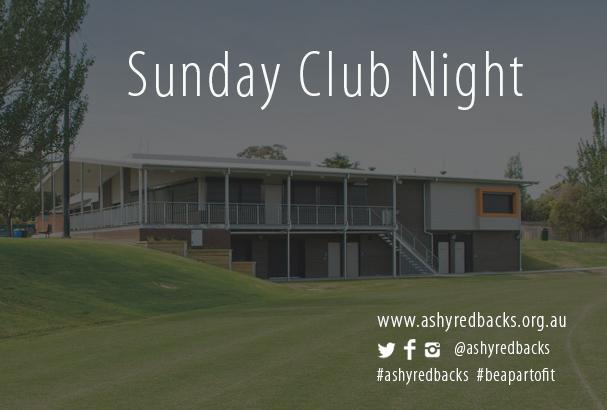 clubnight_Sunday.jpg