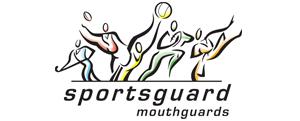 Sportsguard_sml.jpg
