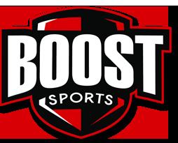 http://www.boostsport.com.au/camp/footy-sportscamp-burwood/