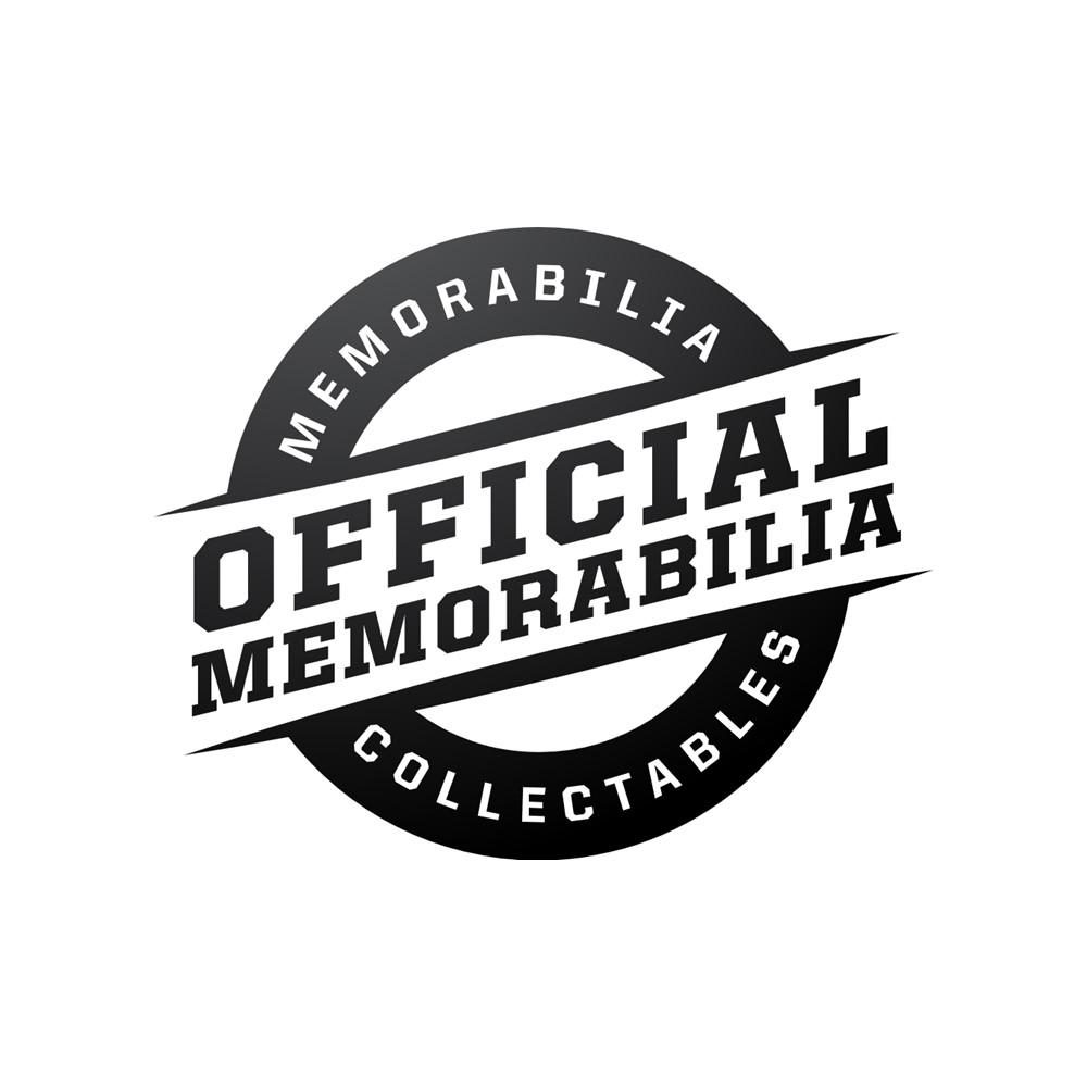 2018 Official Memorabilia Logo.jpg