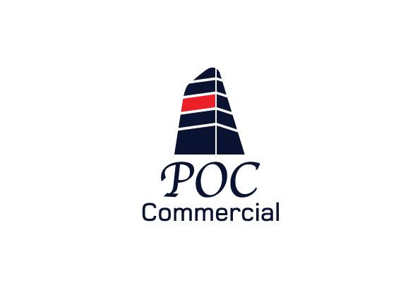 POC-logo.jpg