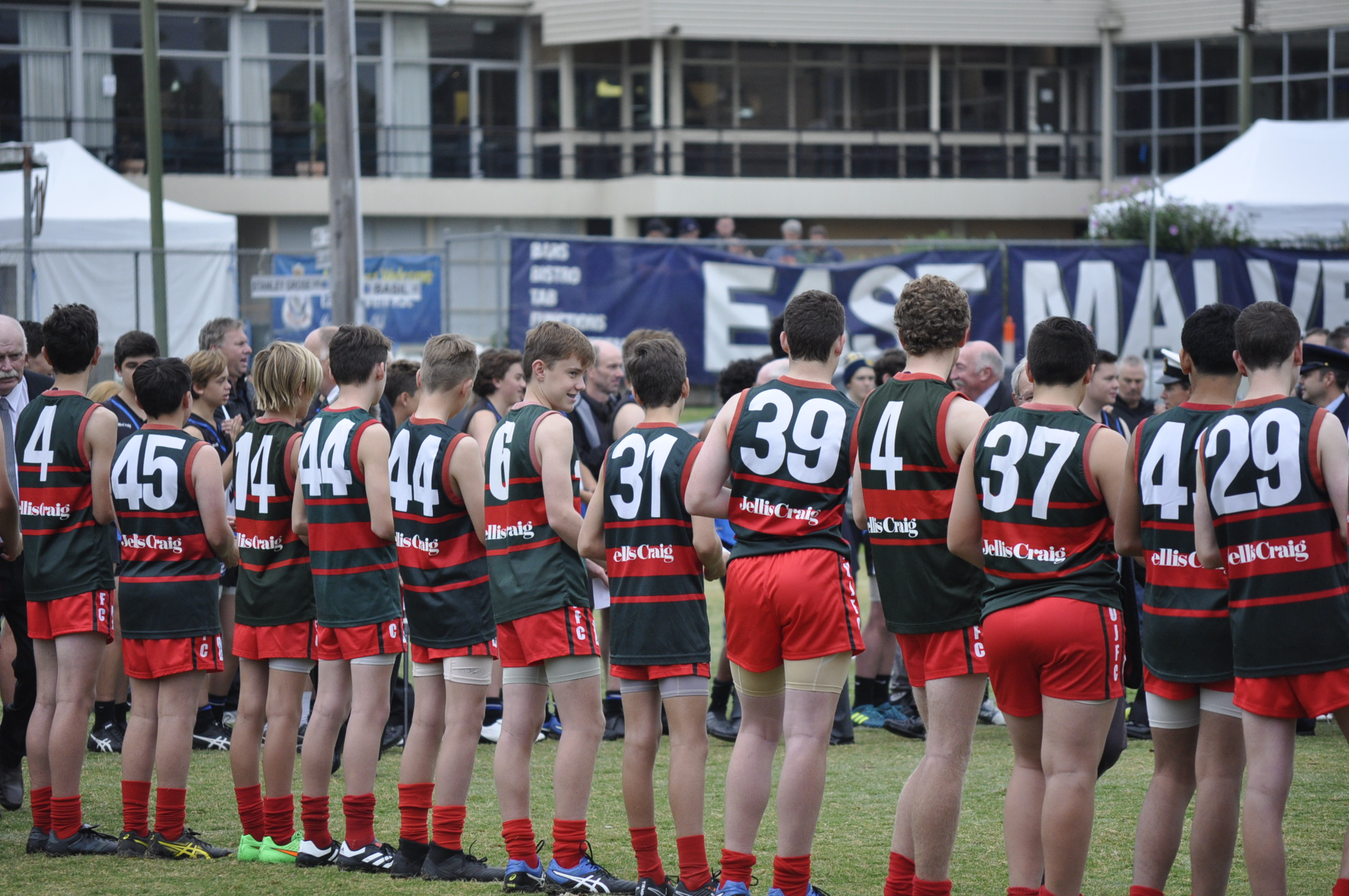 180425 ANZAC Day U15 Boys Presentation 3.jpeg