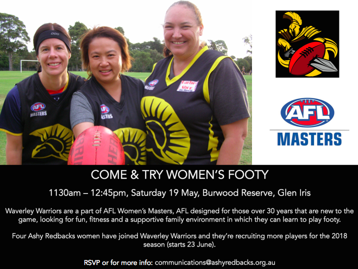 Come and Try Women's Footy 3.png