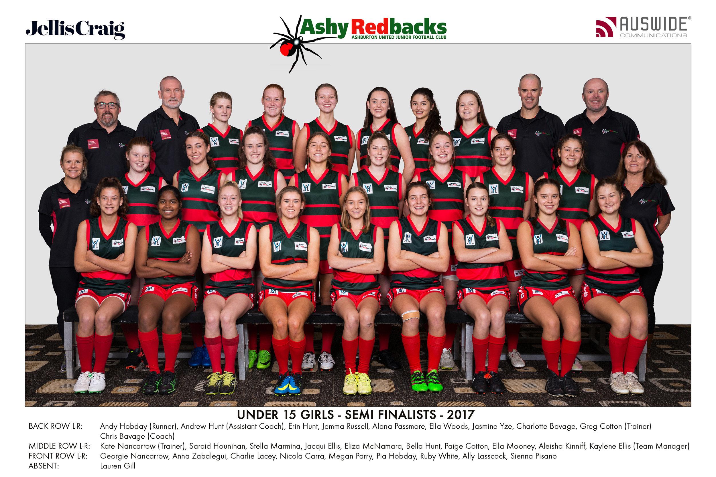 15girls Team Photo.jpg