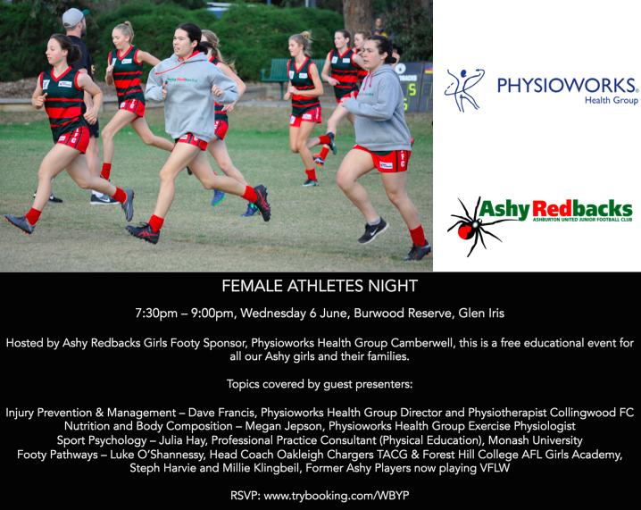 180606 Female Athletes Night Invitation.png