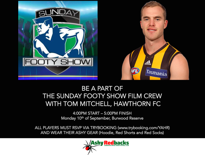 180910 Sunday Footy Show Invite.png