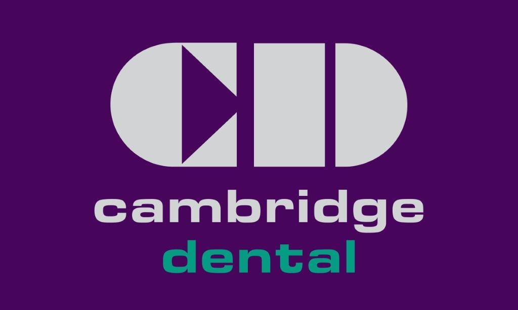 Cambridge_Dental3 purple logo[1].jpg