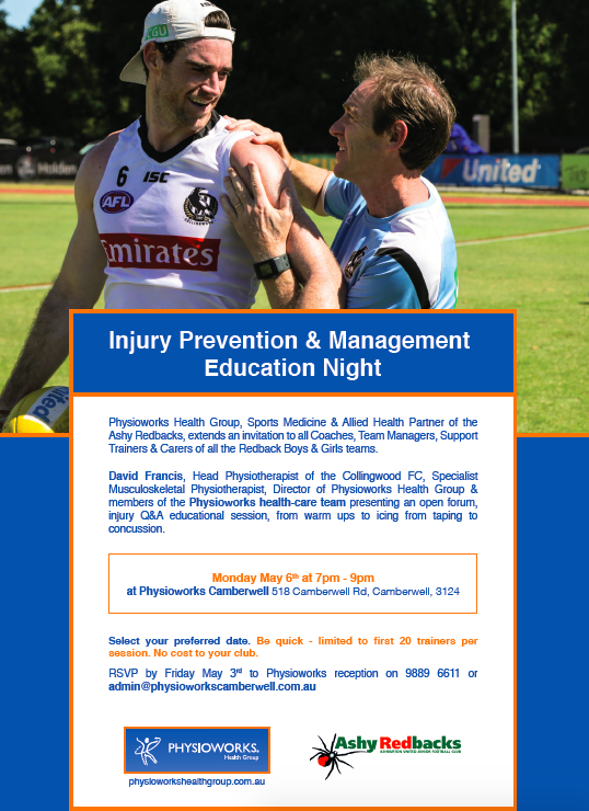 190506 Injury Prevention Invitation Physioworks.png