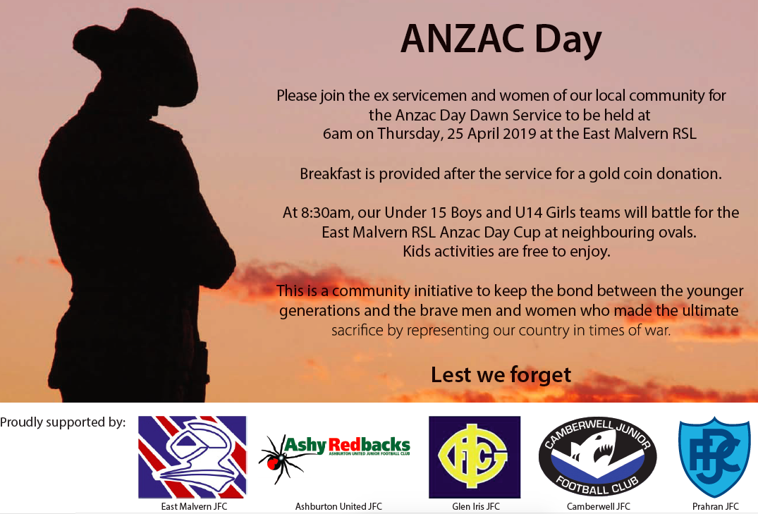 190425 Anzac Day Invitation.png