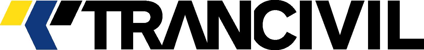 TranCivil_Logotype_L.png