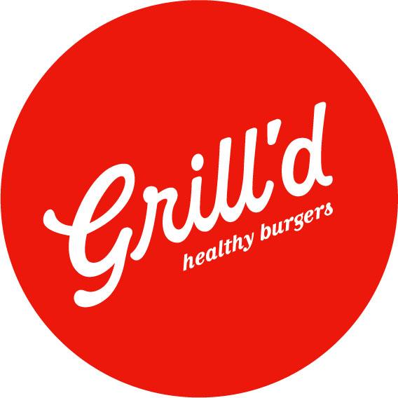 Grilld Circle_sign Healthy Burgers (2).jpg