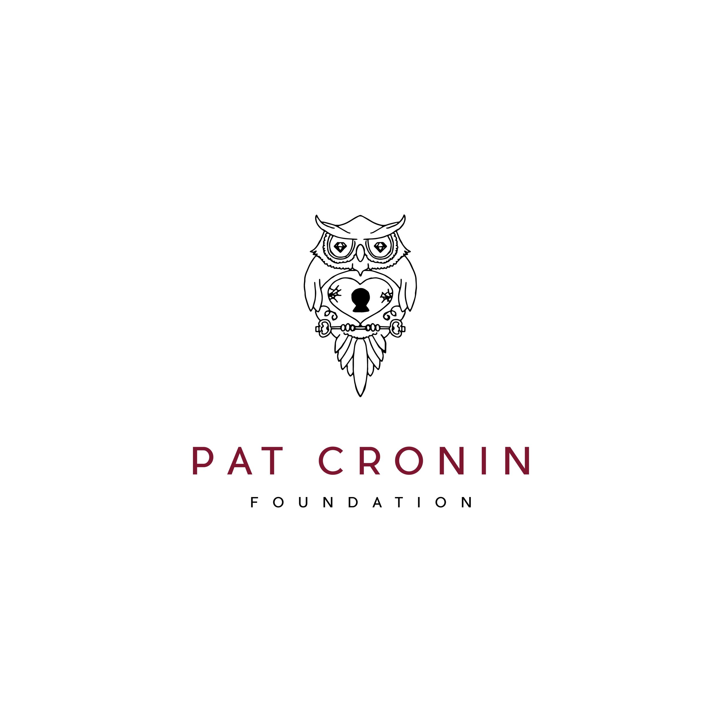 Pat Cronin Foundation - Logo.jpg