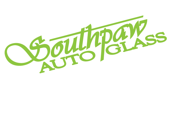south paw glass.png