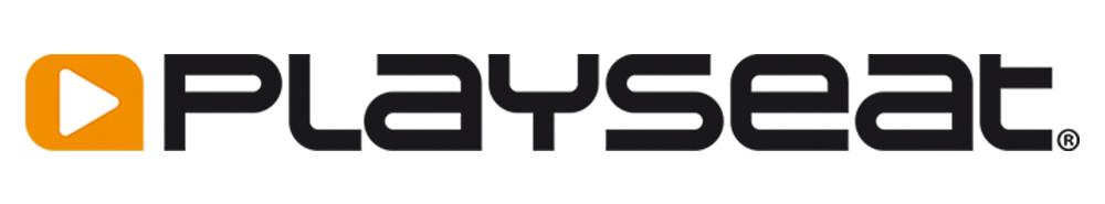 playseat-gaming-chair-logo.jpg