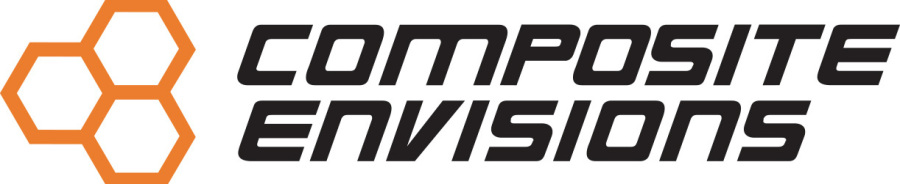 composite envisions logo.jpg