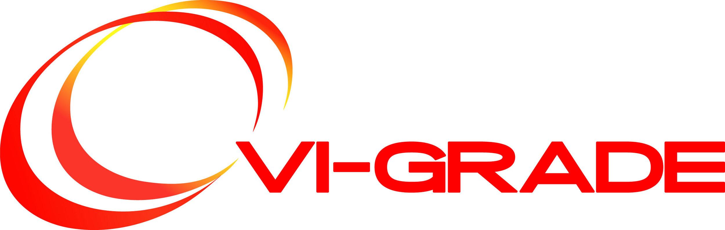 vi-grade_color-copy.jpg