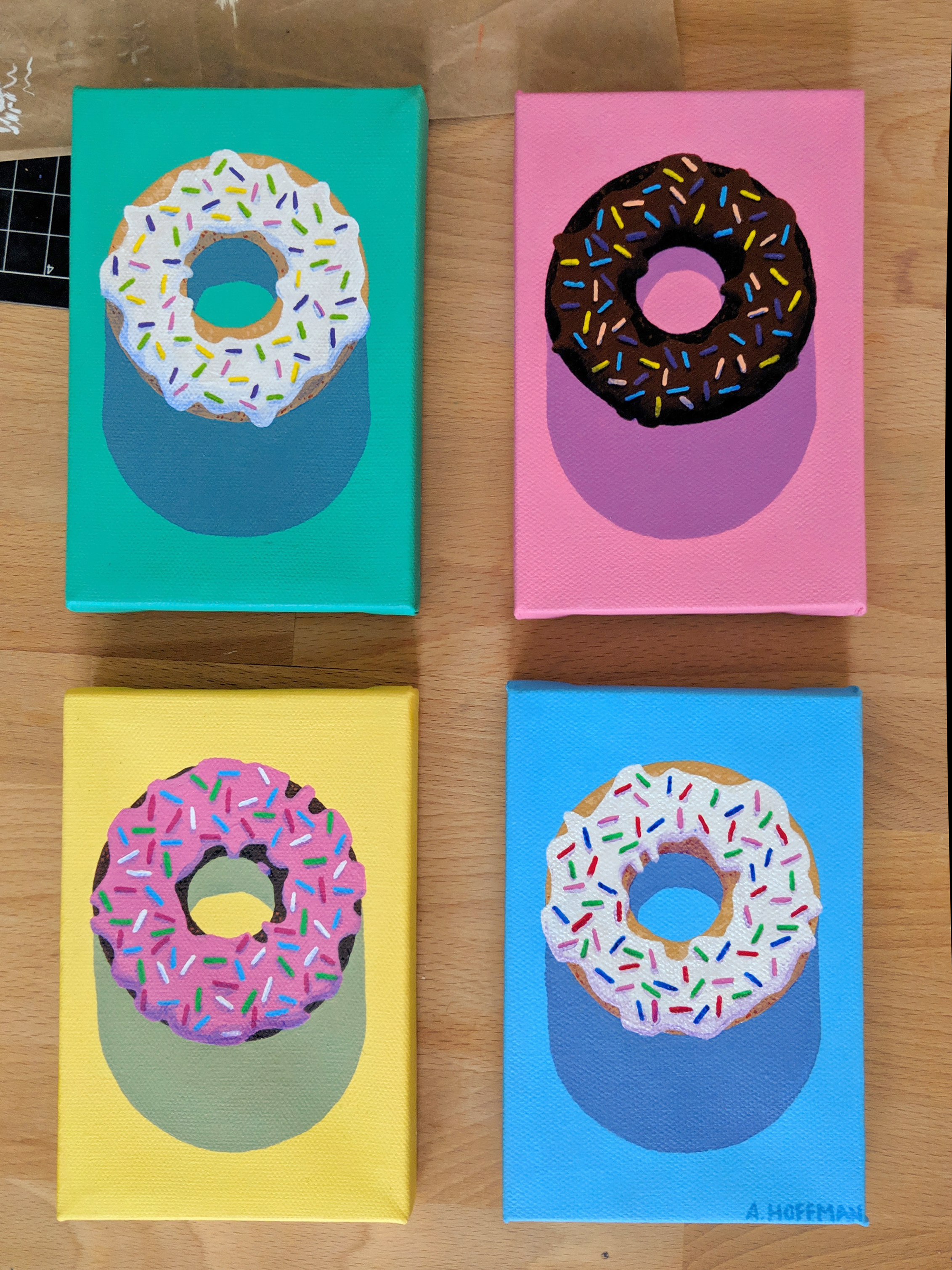 donut-set.png