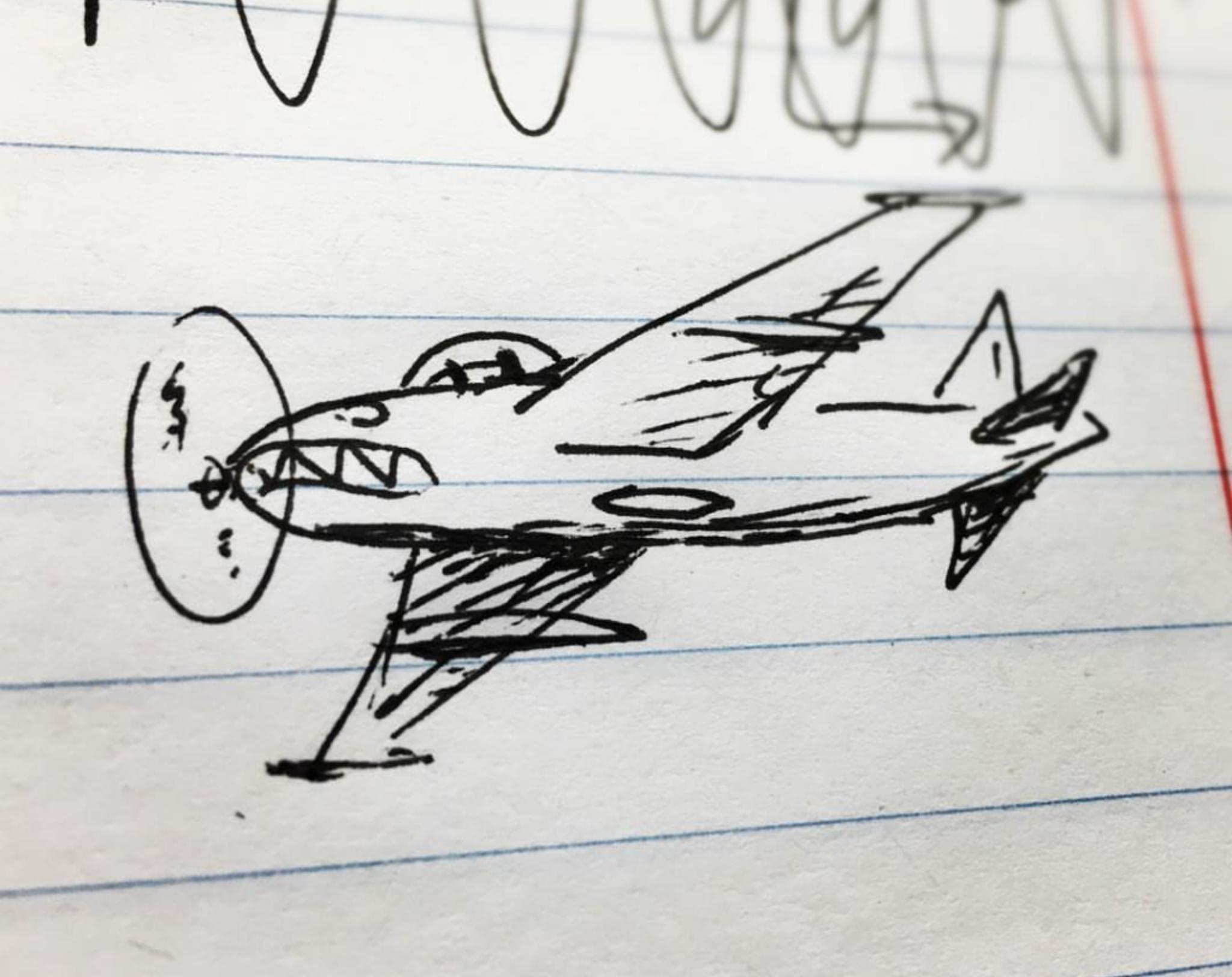 sketch plane.png