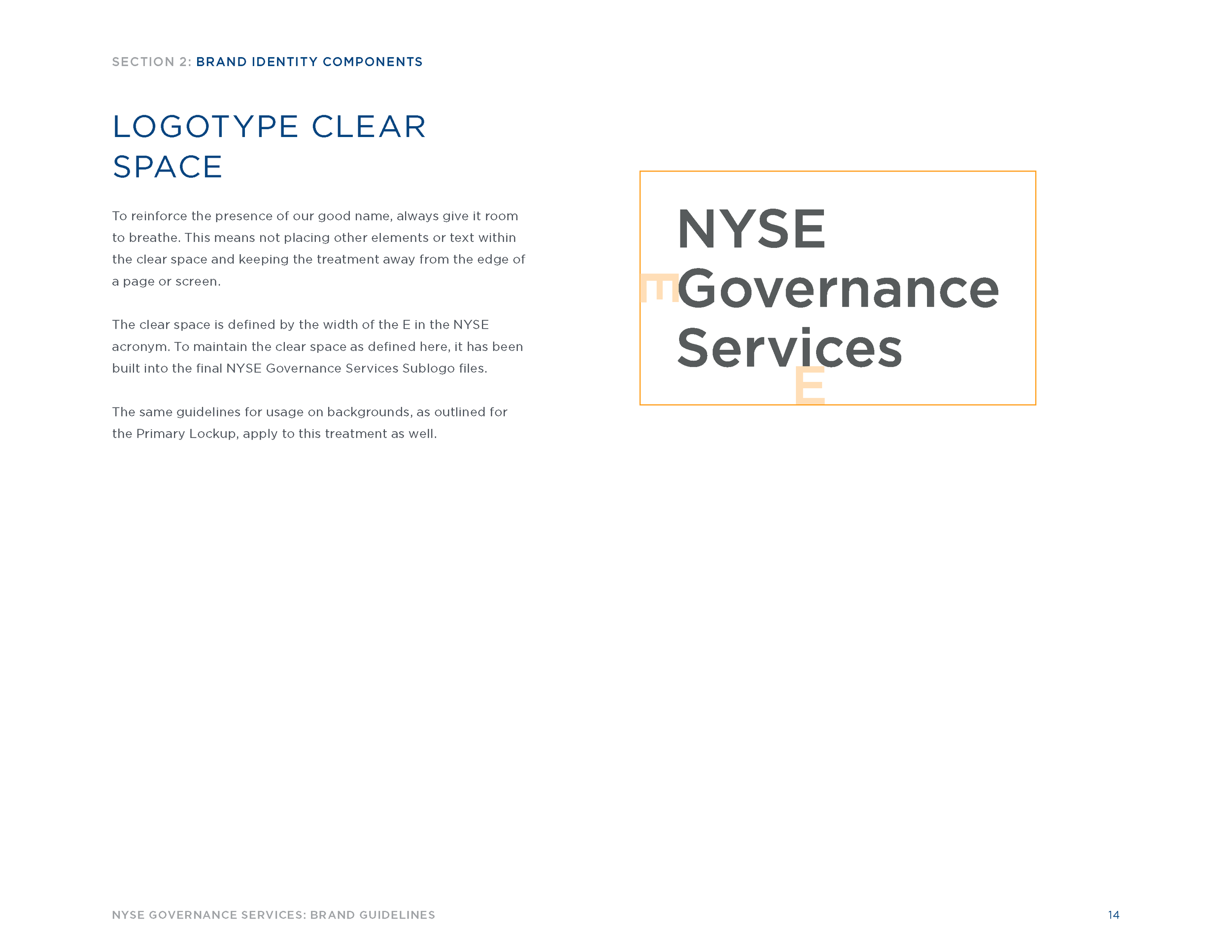 NYSE-GS-StyleGuide_v01.2_Page_14.png