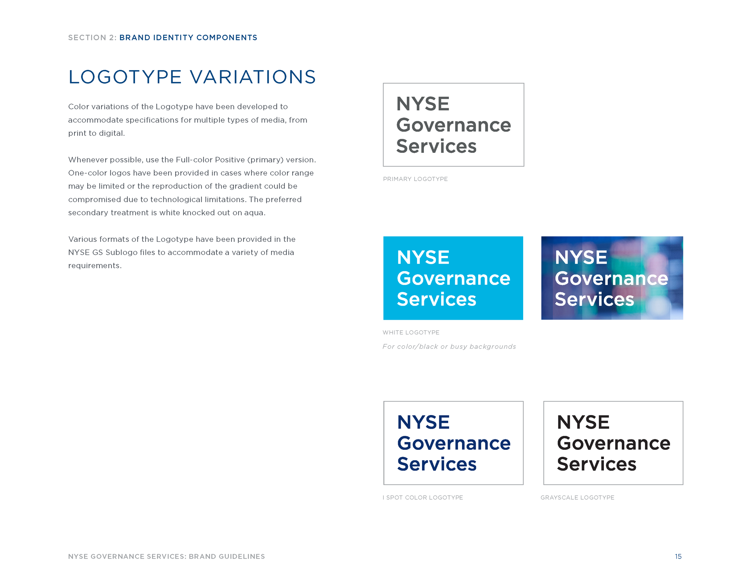 NYSE-GS-StyleGuide_v01.2_Page_15.png