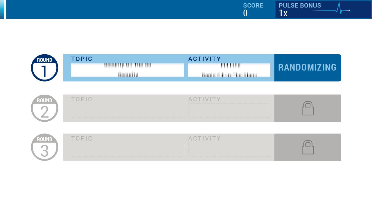 Pulse Check 03 menu1.png