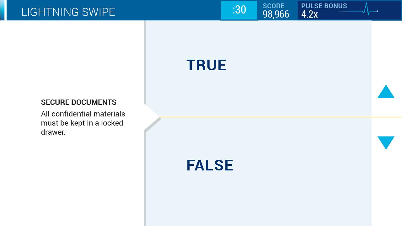 Pulse Check 09 Swipe1.png