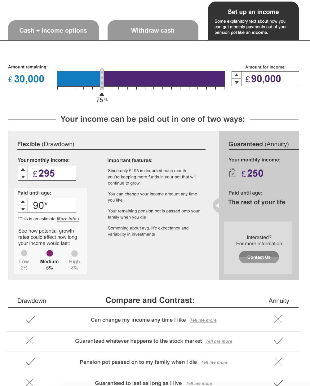 SL retire beta 2 income.png