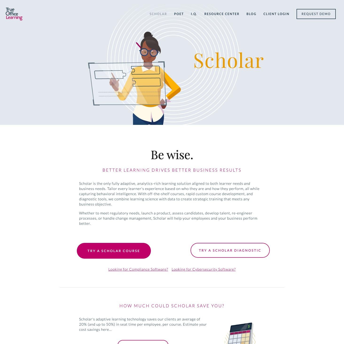 02-Scholar.png