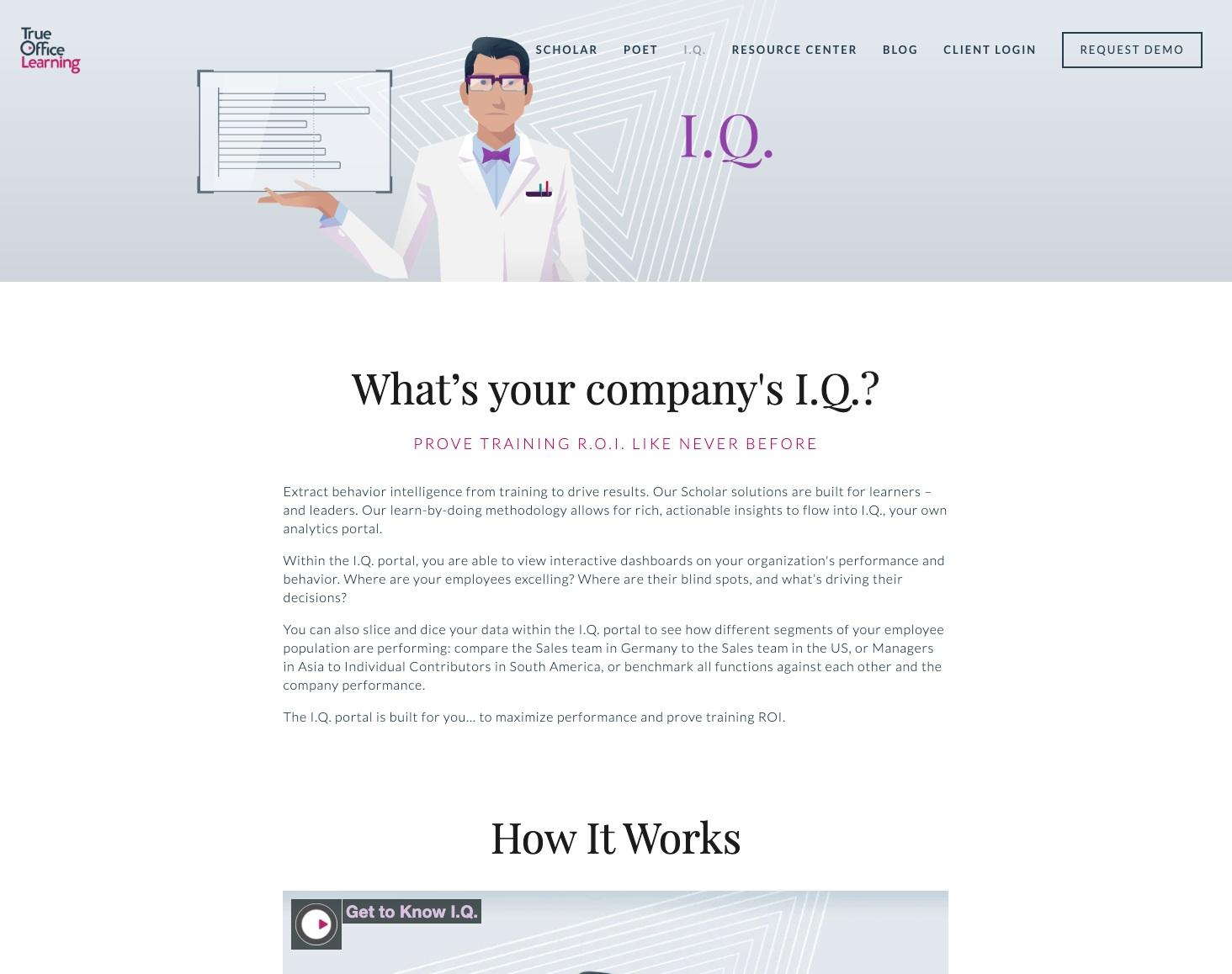 04-IQ.png