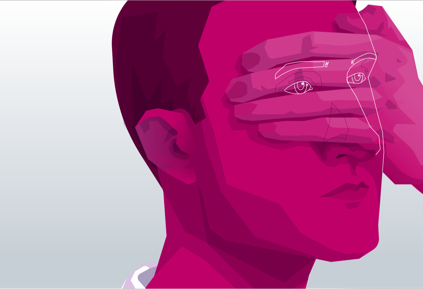 Uncovering Blindspots