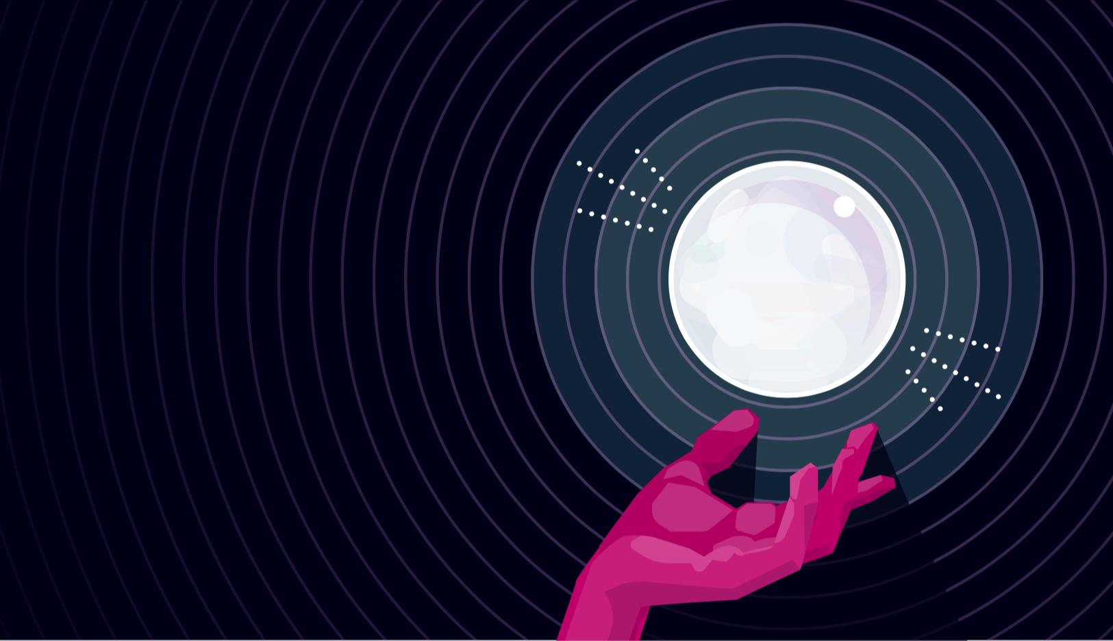 A Compliance Crystal Ball?