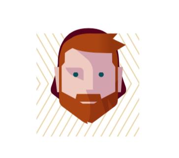 icon version