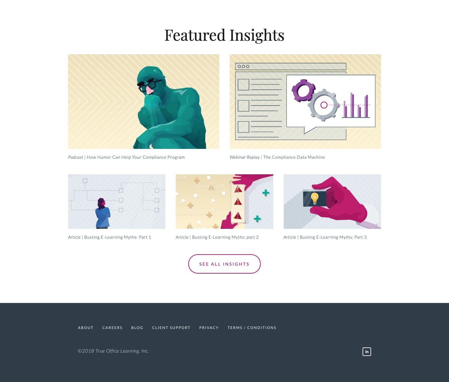01-Homepage.png
