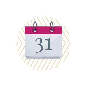 calendar@3x.png