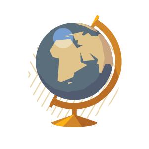 globe@3x.png