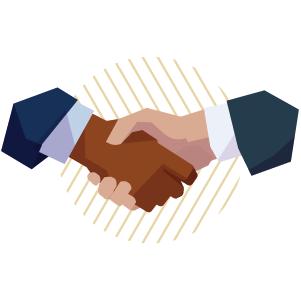 handshake@3x.png