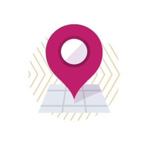 map pin@3x.png