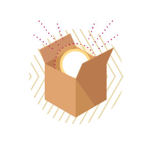 package@3x.png