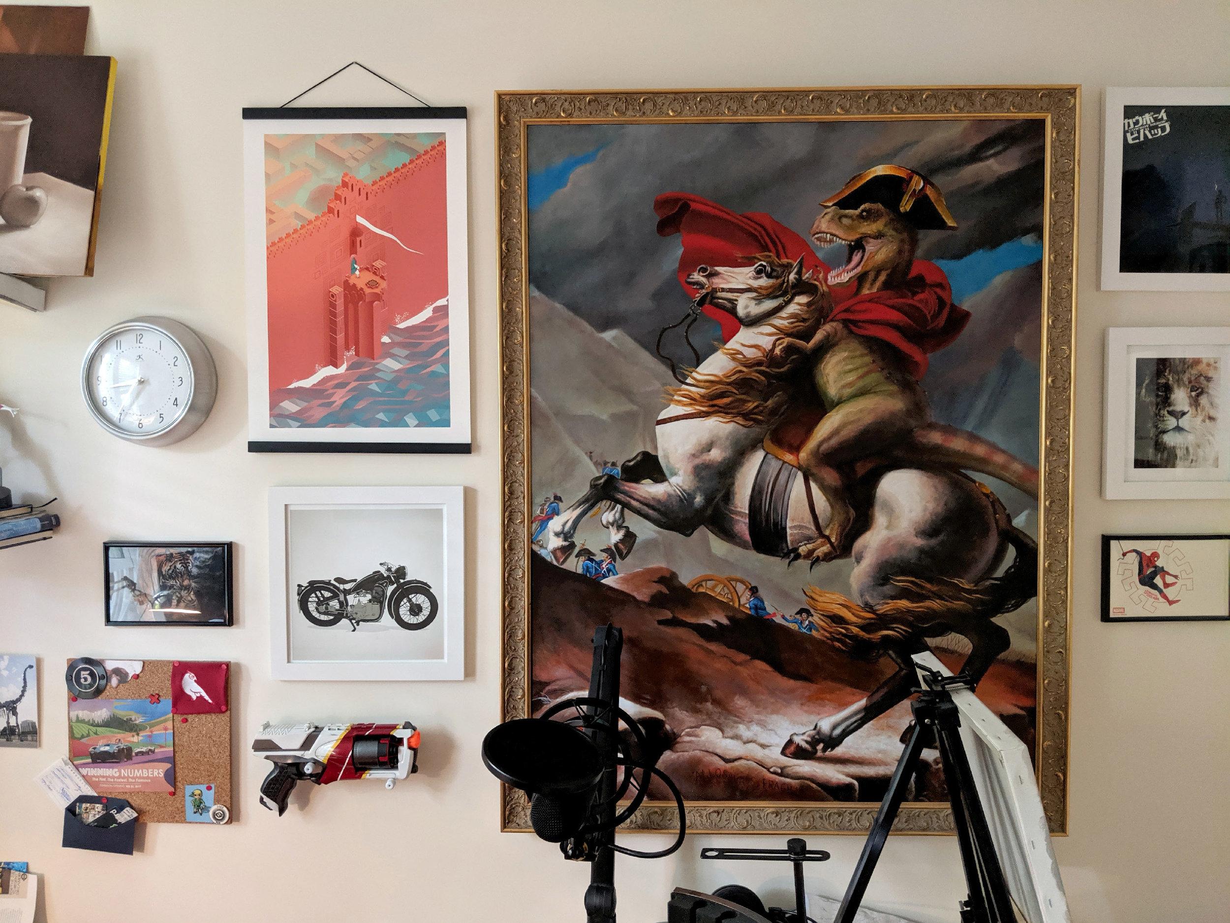 rex in studio.jpg