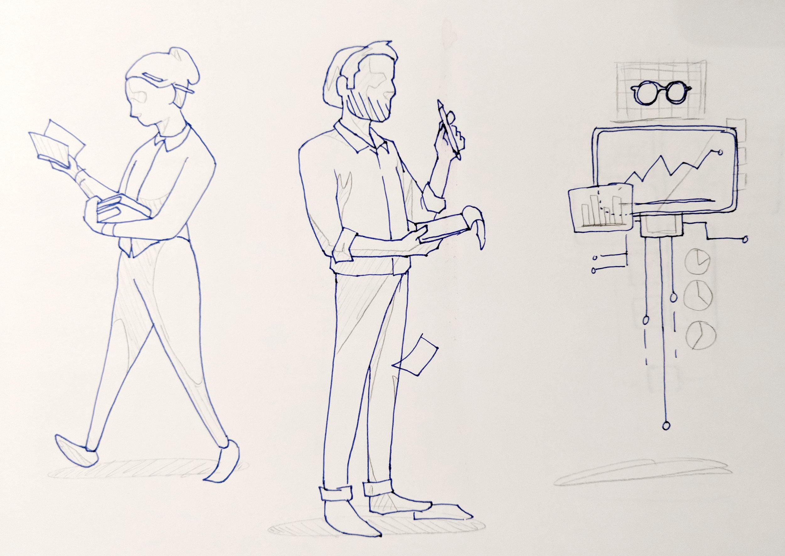 trio sketch.jpg