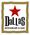 Dallas_Logo_2.png