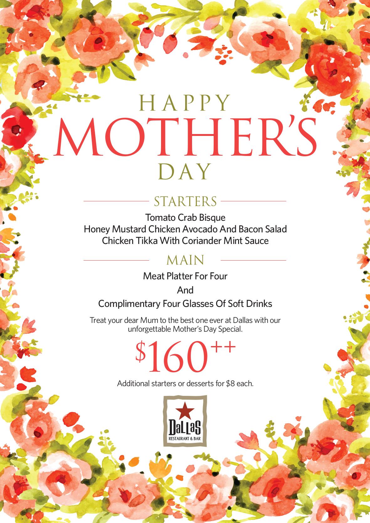 DSC Mother's Day 2017 A3 Poster V5.jpg