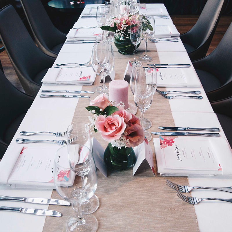 Table settings.jpg