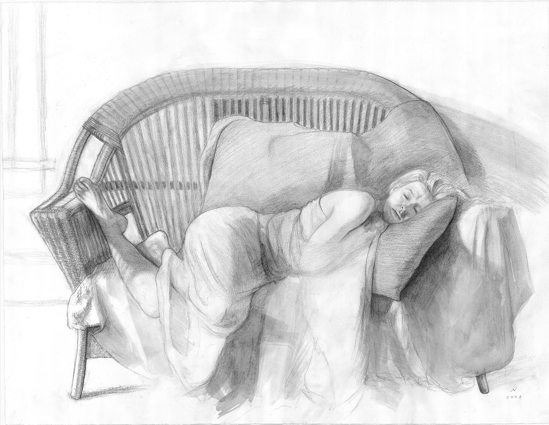 Jenni Sleeps.jpg