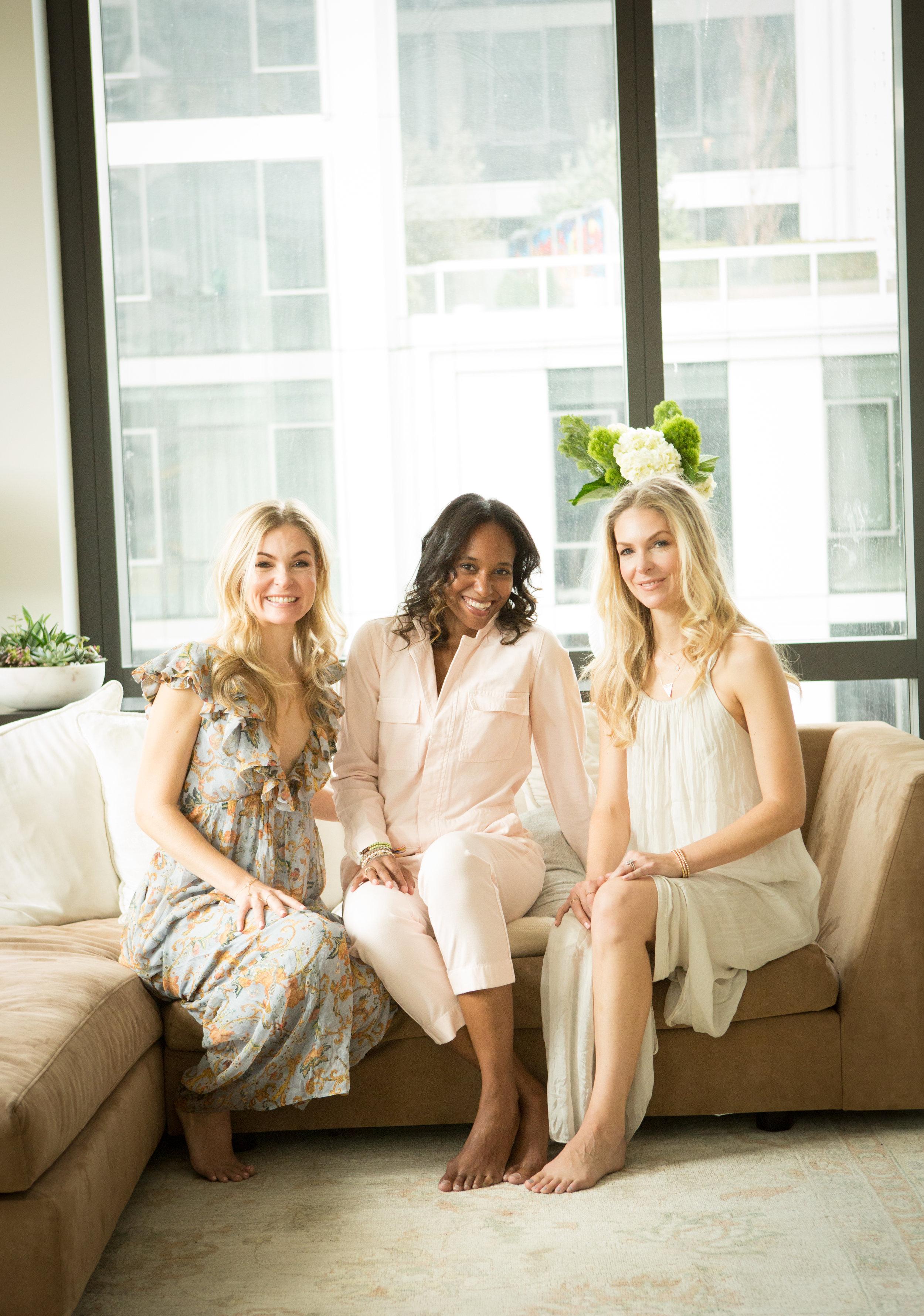 Collab Girls - photo by Jaimie Baird.jpg