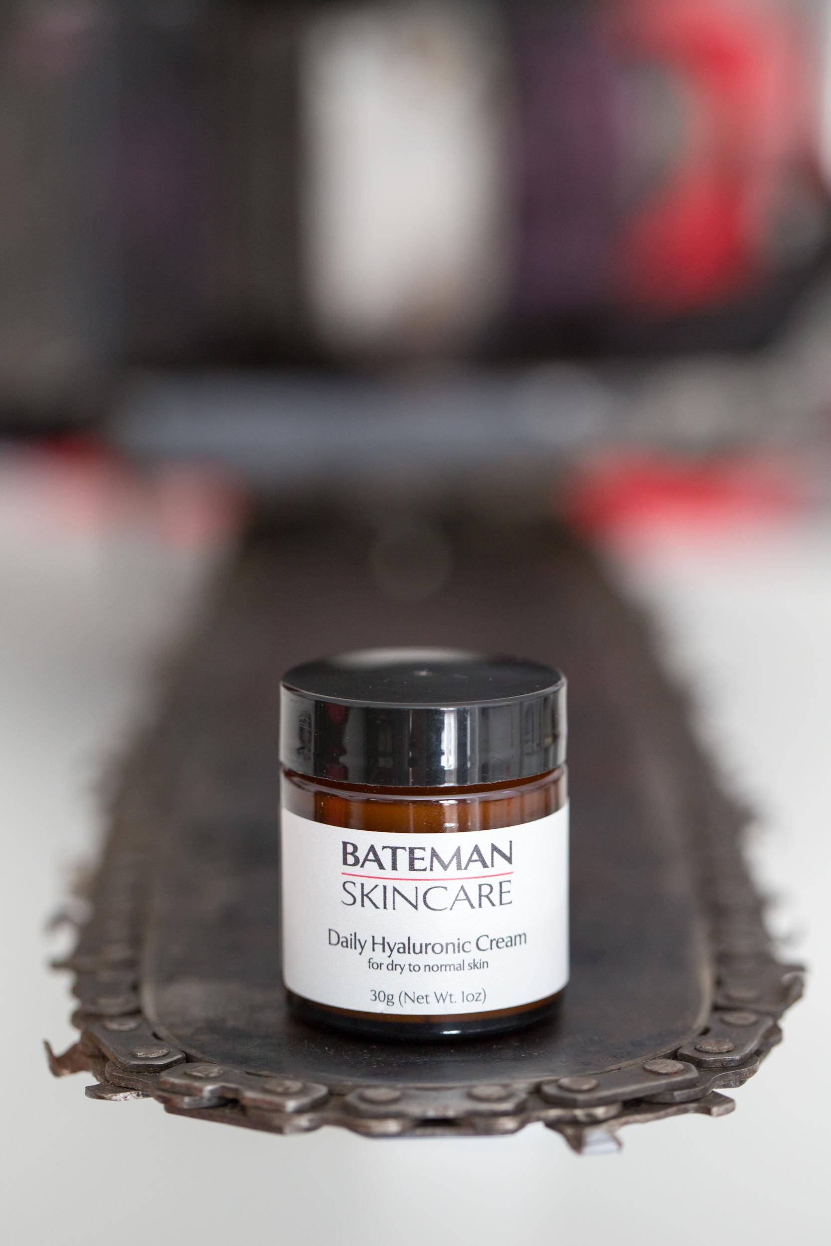 bateman skin care day 1-1014.jpg